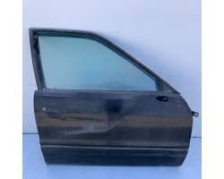 Portiera anteriore Destra AUDI Quattro Sport (80>91)