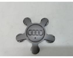 Copri mozzi AUDI A1 Serie (8X)