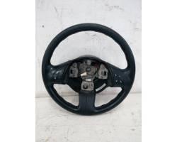 Volante FIAT 500 Serie (07>14)