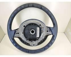 Volante SMART ForTwo Cabrio 1° Serie