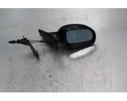 Specchietto Retrovisore Destro SEAT Leon 1° Serie