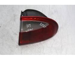 Stop fanale posteriore Destro Passeggero SEAT Leon 1° Serie