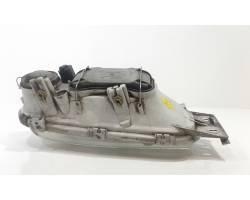 Faro anteriore Destro Passeggero FORD Fiesta 2° Serie