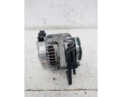 Alternatore TOYOTA Corolla Berlina 3° Serie 3-5P