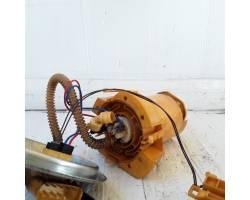 Pompa Carburante OPEL Corsa C 5P 2° Serie