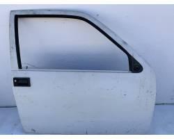 Portiera anteriore Destra FIAT Cinquecento 1° Serie