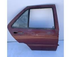 PORTIERA POSTERIORE DESTRA SEAT Toledo 2° Serie 1600 Benzina   Km  (1996) RICAMBIO USATO