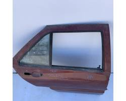 Portiera Posteriore Destra SEAT Toledo 2° Serie