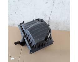 Box scatola filtro aria OPEL Combo Serie (C)