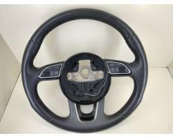 Volante AUDI A1 Serie (8XK)