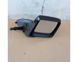 Specchietto Retrovisore Destro OPEL Combo Serie (C)