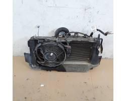 Kit Radiatori OPEL Combo Serie (C)