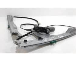 Cremagliera anteriore destra passeggero RENAULT Clio Serie (08>15)