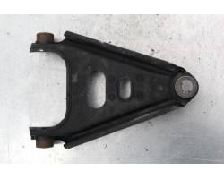 Braccio Oscillante anteriore Sinistro SMART Fortwo Coupé 3° Serie (w 451)