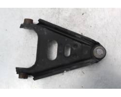 Braccio Oscillante anteriore destro SMART Fortwo Coupé 3° Serie (w 451)