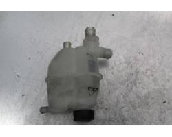 Vaschetta acqua liquido refrigerante SMART Fortwo Coupé 3° Serie (w 451)