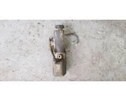 Pompa idroguida MERCEDES Classe A W168 1° Serie