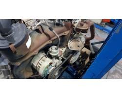 Motore Semicompleto FIAT 126 1° Serie