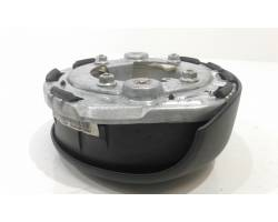 Airbag Volante SMART ForTwo Coupé 1° Serie