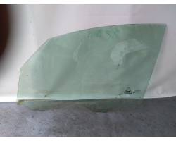 Vetro scendente anteriore Sinistro HYUNDAI iX20 Serie (10>18)