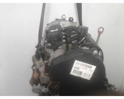 Motore Semicompleto FIAT Ducato 5° Serie