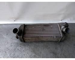 Intercooler HYUNDAI iX20 Serie (10>18)