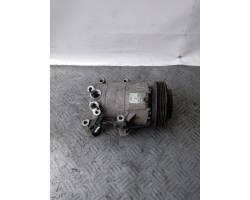 Compressore A/C HYUNDAI iX20 Serie (10>18)