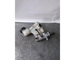 Pompa Freni HYUNDAI iX20 Serie (10>18)