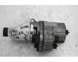 Pompa Elettrica Gasolio OPEL Zafira A