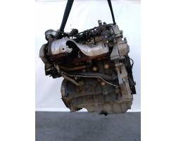 Motore Semicompleto HYUNDAI iX20 Serie (10>18)