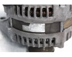 Alternatore FORD C - Max Serie (03>07)