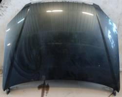 Cofano Anteriore FIAT Croma 2° Serie