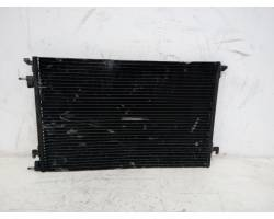 Radiatore A/C FIAT Croma 2° Serie