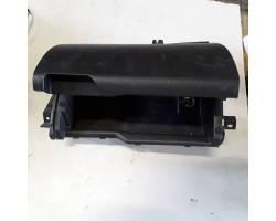 Cassetto porta oggetti NISSAN X-Trail 1° Serie