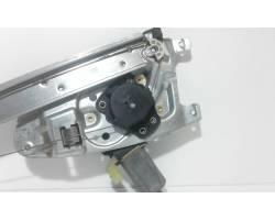 Cremagliera anteriore destra passeggero SMART ForTwo Coupé 1° Serie