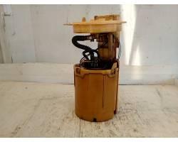 Pompa Carburante AUDI A3 Serie (8P)