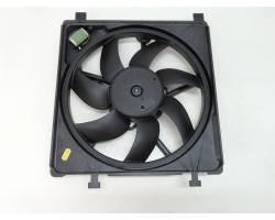 Ventola radiatore VOLKSWAGEN Up Serie (122) (16>)