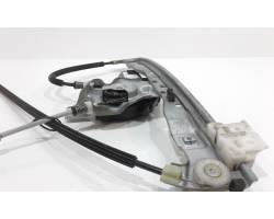 Cremagliera anteriore destra passeggero CITROEN DS3 Serie (09>)