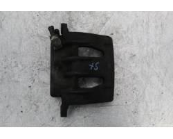 Pinza Freno anteriore Sinistra FORD Transit 4° Serie