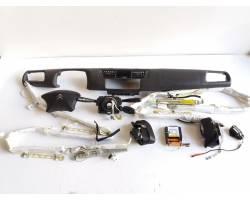 Kit Airbag Completo CITROEN C8 Serie (02>18)