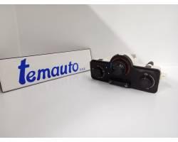 Comandi Clima RENAULT Clio Serie (04>08)