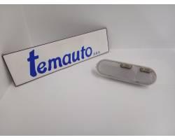 Plafoniera RENAULT Clio Serie (04>08)