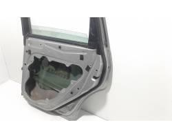 Portiera Posteriore Destra FORD C - Max Serie (03>07)