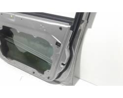 Portiera anteriore Destra FORD C - Max Serie (03>07)