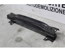 Traversa paraurti anteriore SMART Fortwo Coupé 3° Serie (w 451)