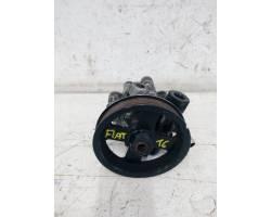 Pompa idroguida FIAT Sedici 1° Serie
