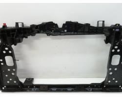 Traversa supporto radiatore FIAT 500 X 1° Serie