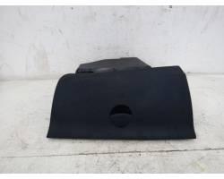 Cassetto porta oggetti CITROEN C4 1° Serie