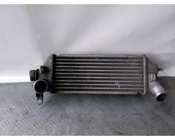 Intercooler HONDA Civic Berlina 3P (02>06)