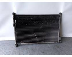 Condensatore HONDA Civic Berlina 3P (02>06)